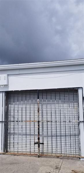 3055 - 305 W Broward Blvd, Fort Lauderdale, FL, 33312