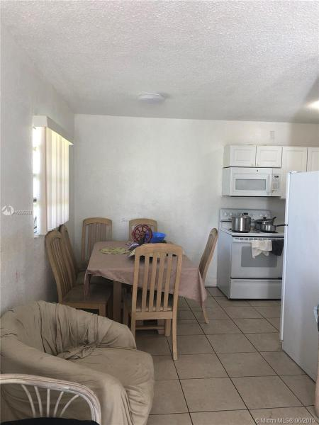 200 NW 7th St, Pompano Beach, FL, 33060