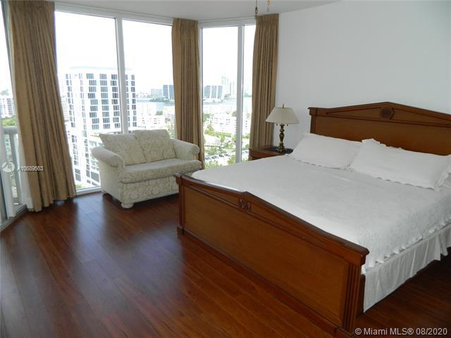 17555 Collins Ave 1904, Sunny Isles Beach, FL, 33160