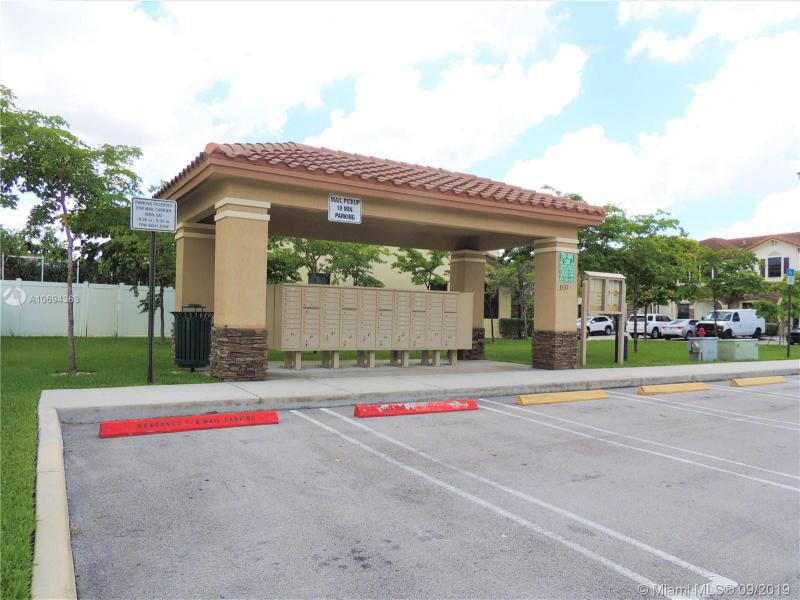 3538 W 88th Terrace 3538, Hialeah Gardens, FL, 33018