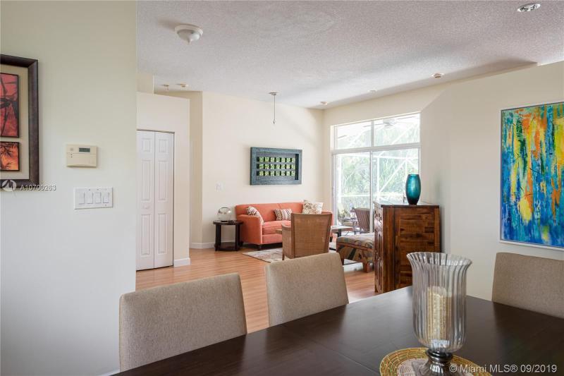 10719 Avenida Santa Ana, Boca Raton, FL, 33498