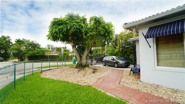 2360 SW 23rd Ave, Coral Gables, FL, 33145