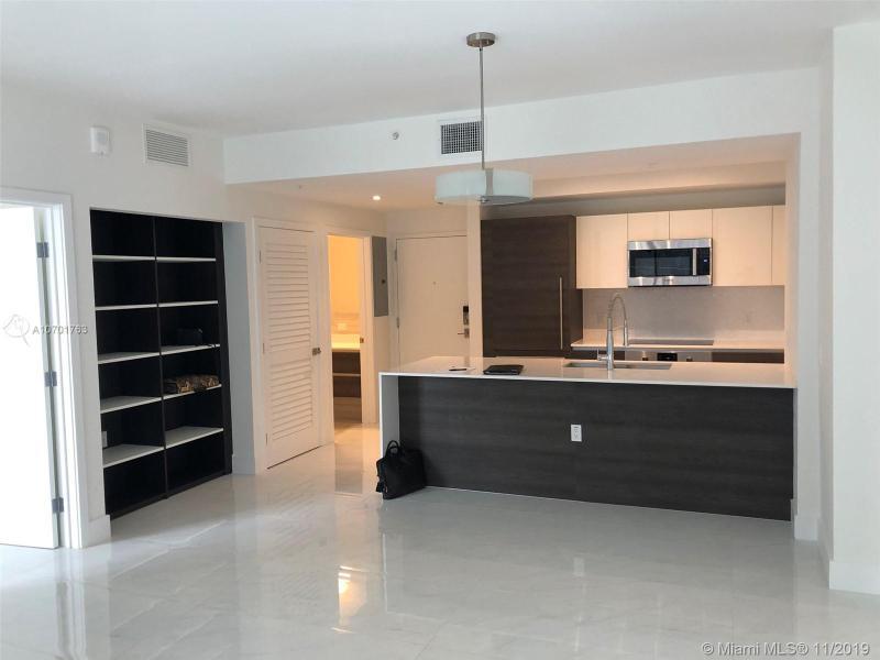 301 ALTARA AVE 507, Coral Gables, FL, 33146