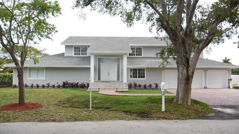 15026 SW 148th St,  Miami, FL