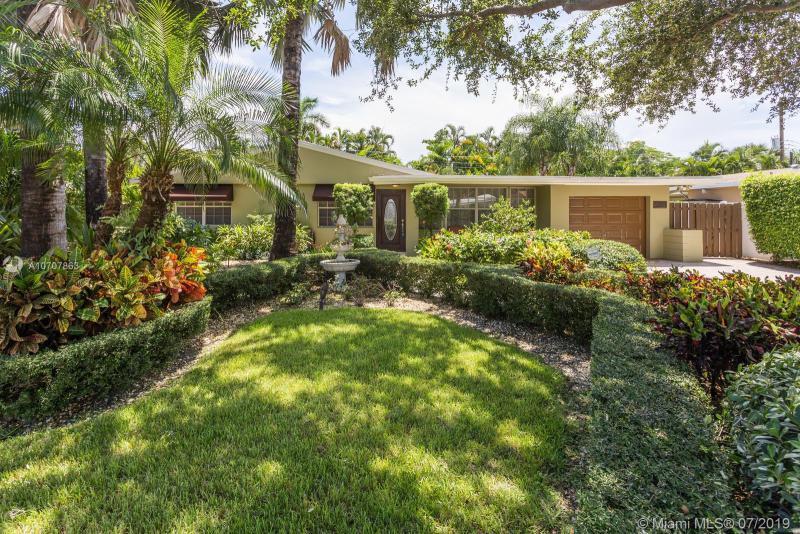 2806 NE 21st Ave,  Fort Lauderdale, FL