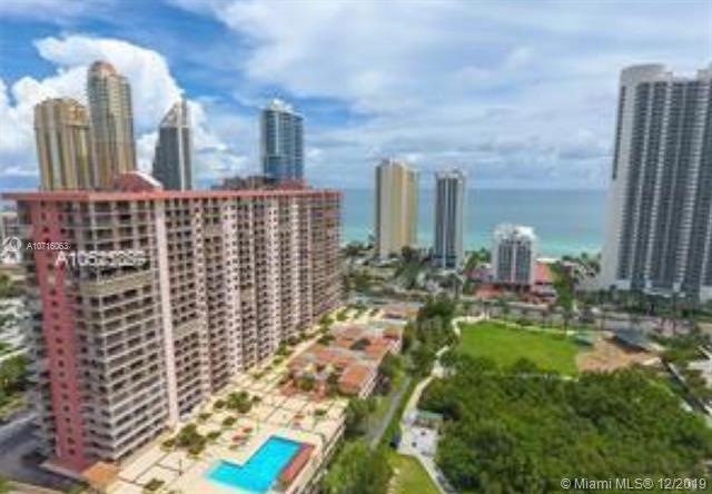 210 174th St 305, Sunny Isles Beach, FL, 33160