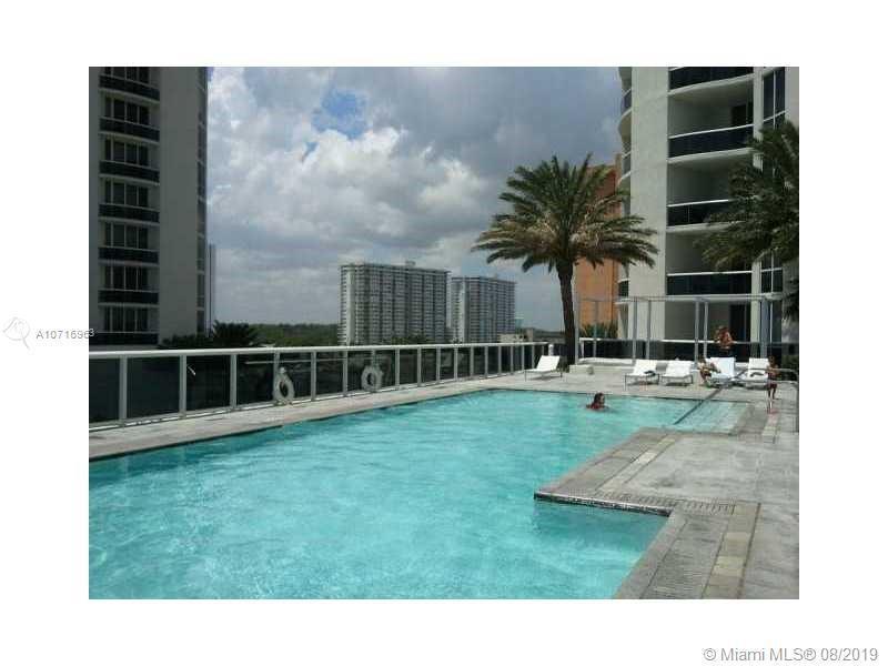 15901 Collins Ave 3703, Sunny Isles Beach, FL, 33160