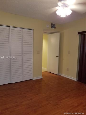 18840 NW 57th Ave 201, Hialeah, FL, 33015