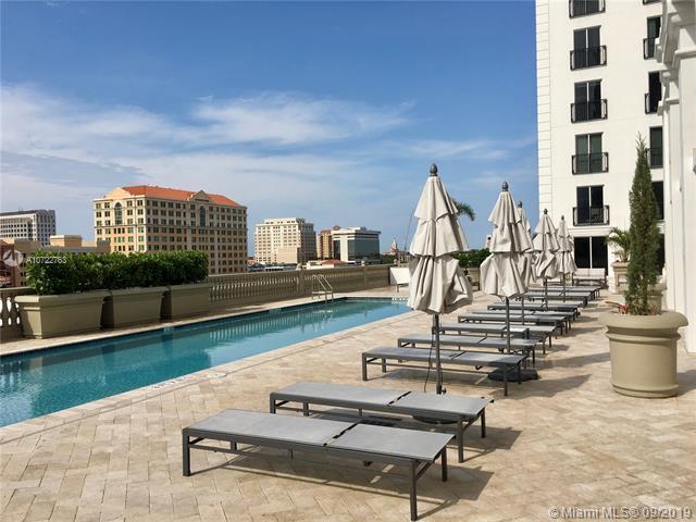 10 Aragon Ave 1405, Coral Gables, FL, 33134