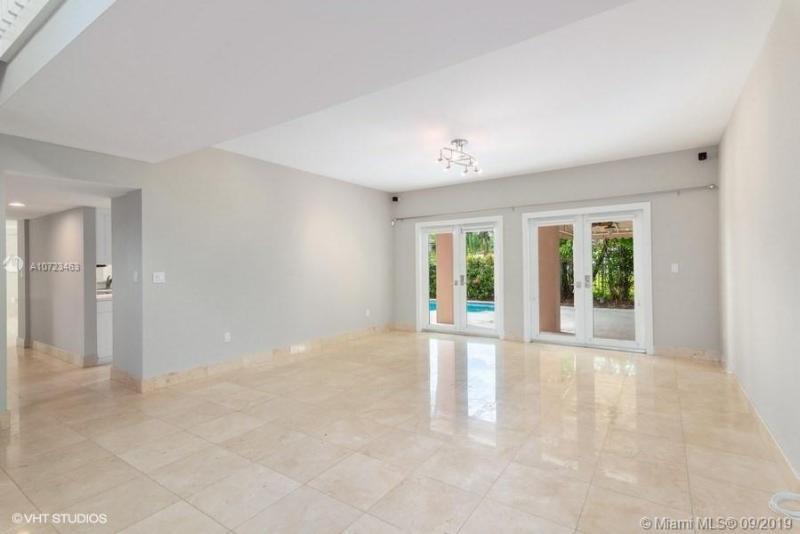 14480 SW 75th Ave, Palmetto Bay, FL, 33158