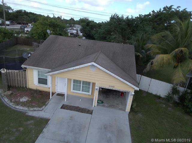 11113 E Model Cir E, Boca Raton, FL, 33428