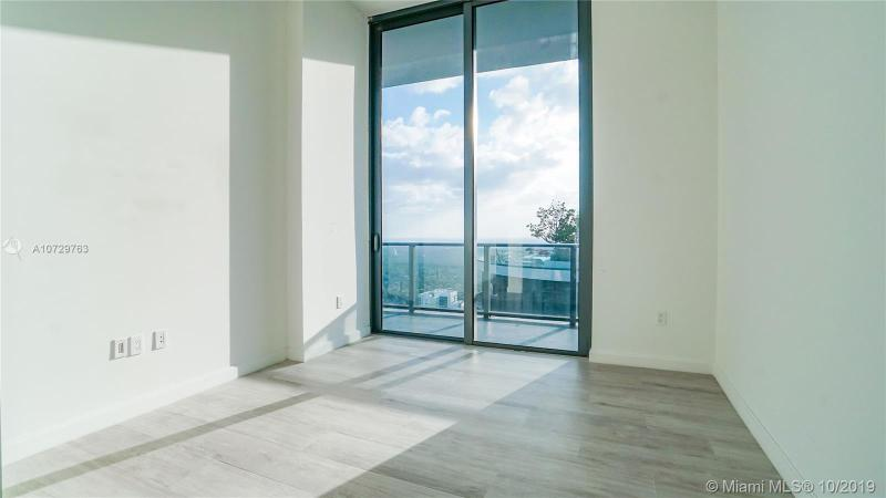 45 SW 9 Street PH-4806, Miami, FL, 33130