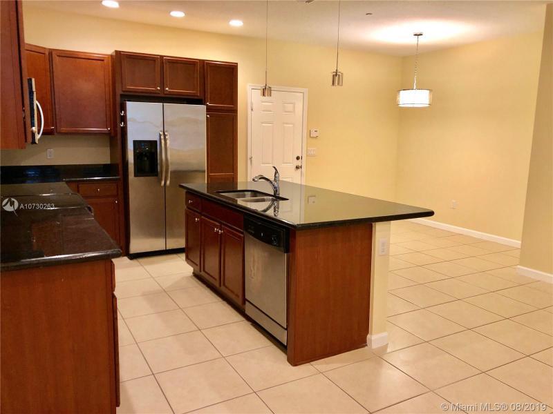 2981 St John Dr 2981, Cooper City, FL, 33024