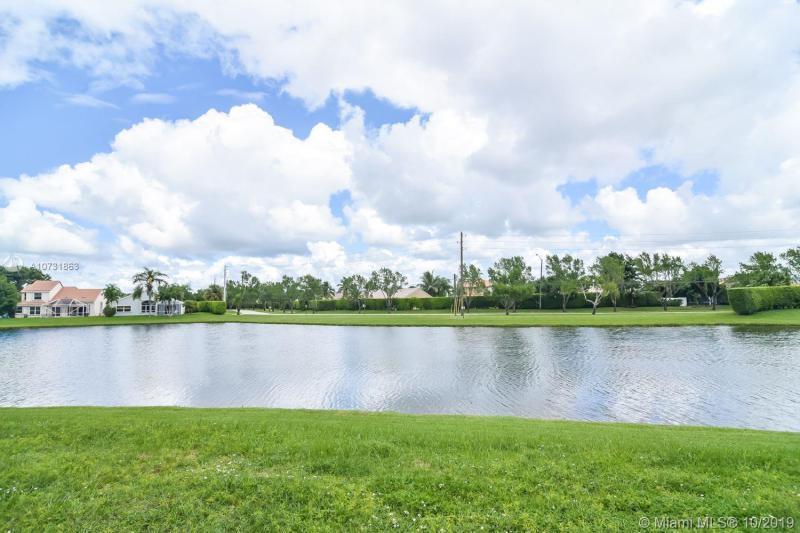 9565 Tavernier Dr, Boca Raton, FL, 33496
