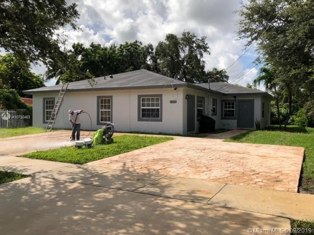 Property ID A10738463