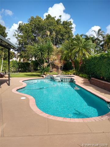 357 SW 163rd Ave, Pembroke Pines, FL, 33027