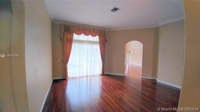 1934 NW 168th Ave, Pembroke Pines, FL, 33028