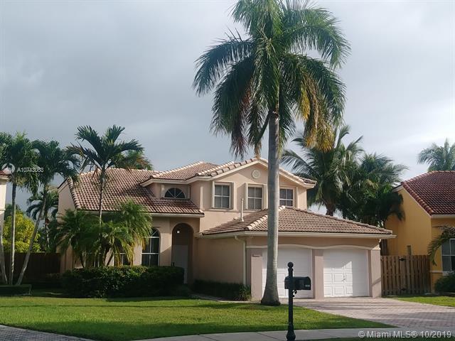 16335 SW 81st St,  Miami, FL