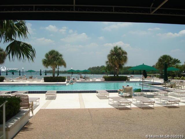 300 Bayview Dr 2001, Sunny Isles Beach, FL, 33160