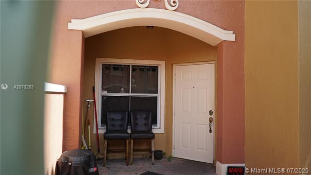 10642 SW 7 ST 2109, Pembroke Pines, FL, 33025