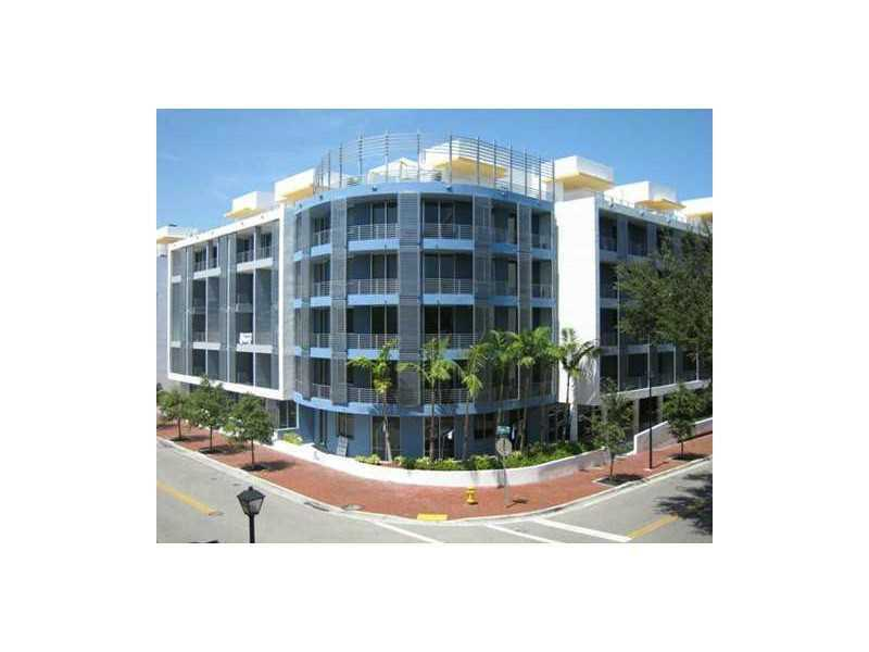 Coconut Grove Condo/Villa/Co-op/Town Home A2141563