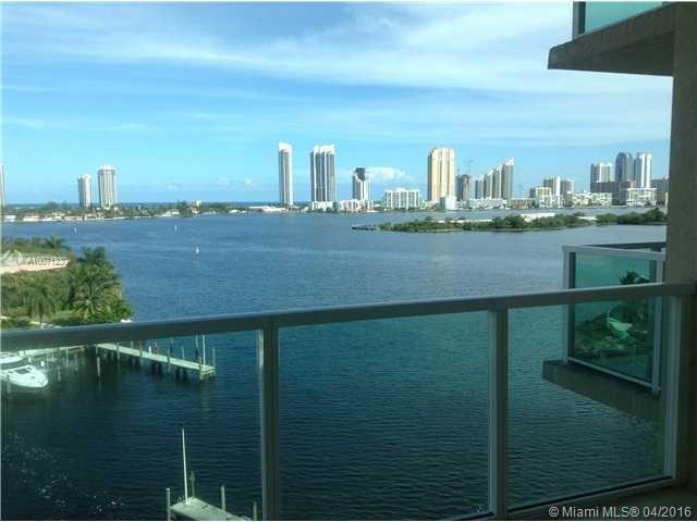 3332 190th St  Unit 515, Aventura, FL 33180