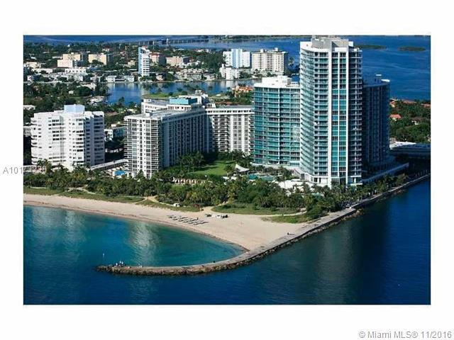 Bal Harbour Residential Rent A10173230