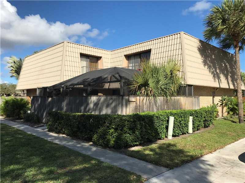 130 Heritage Way, West Palm Beach, FL 33407