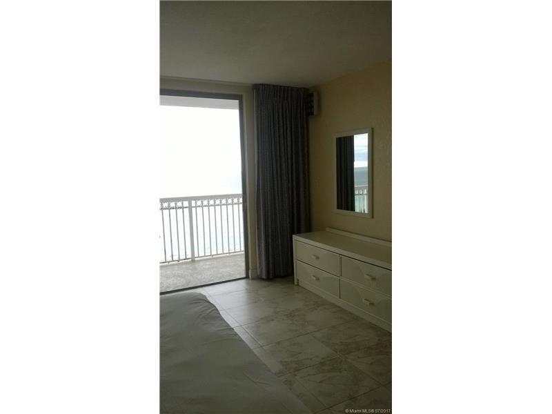 19201 COLLINS AVE  Unit 805, Sunny Isles Beach, FL 33160