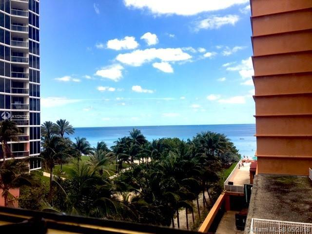 19201  Collins Ave  Unit 842, Sunny Isles Beach, FL 33160-2202