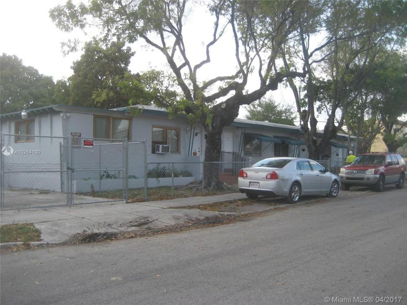 1321 114th Ter , Miami, FL 33161