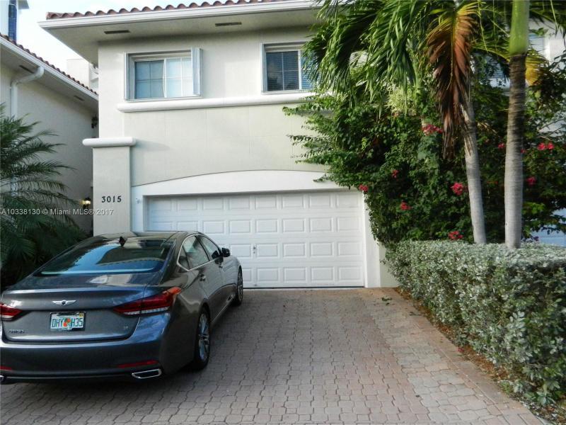 Property ID A10338130