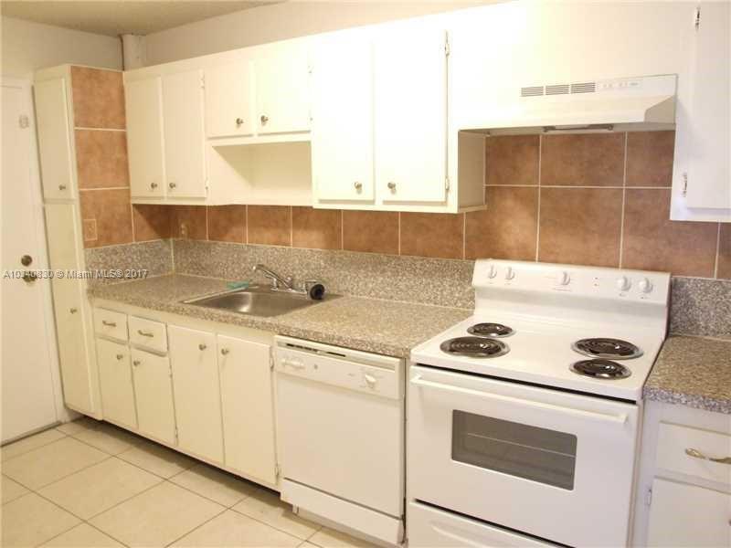 Property ID A10340830