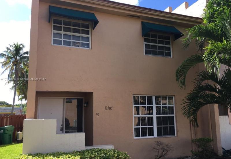 Property ID A10380630