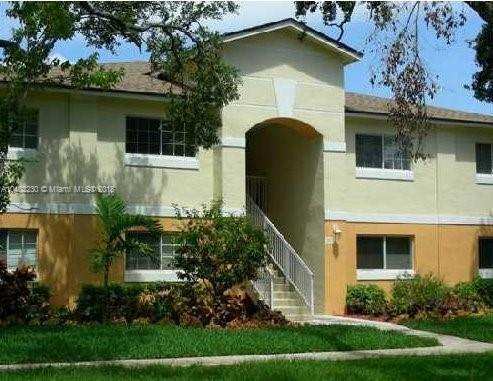 3680 56TH AV, Hollywood FL 33021-