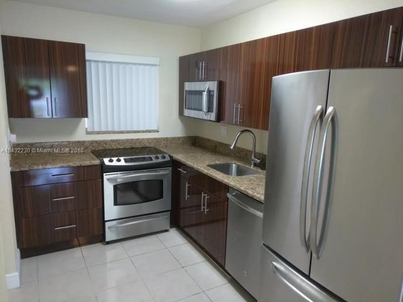 Property ID A10432230