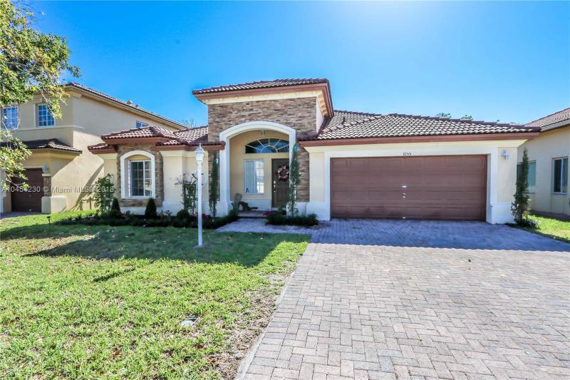 Property ID A10454230