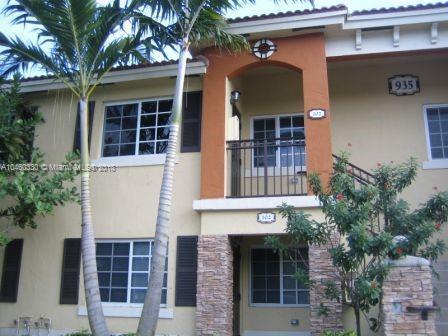 Property ID A10460330