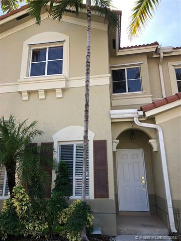 10800 NW 82nd Ter  Unit 6, Doral, FL 33178-1679