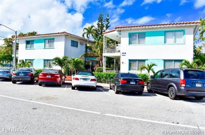 6484  Indian Creek Drive  Unit 239, Miami Beach, FL 33141-5825