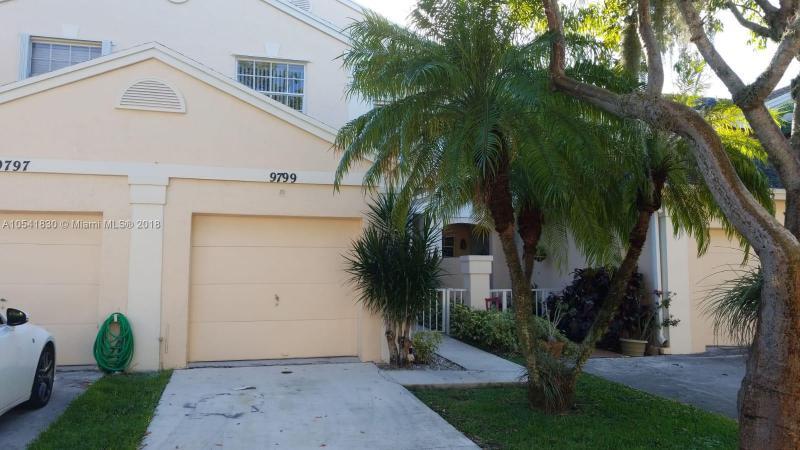 Property ID A10541830