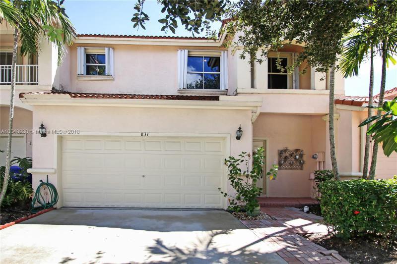Property ID A10548230