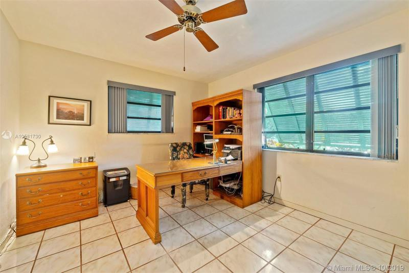 7505 SW 167th St, Palmetto Bay, FL, 33157