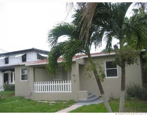 3451  Charles Ave, Coral Gables in Miami-Dade County, FL 33133 Home for Sale