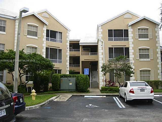 120  Royal Park Dr  Unit 3, Oakland Park, FL 33309-6548