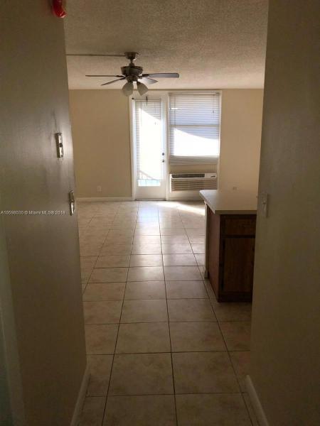 2401  Riverside Dr  Unit 108, Coral Springs, FL 33065-5662