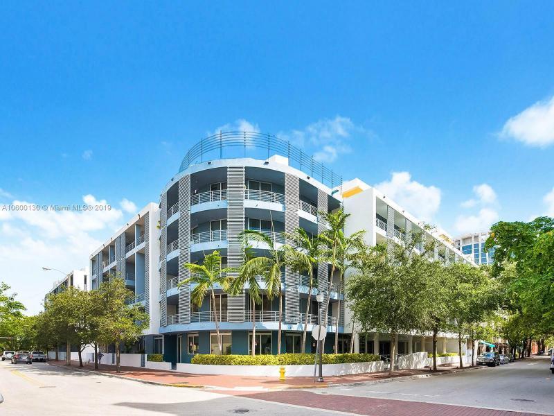 3350 SW 27th Ave  Unit 1005, Coconut Grove, FL 33133-5326