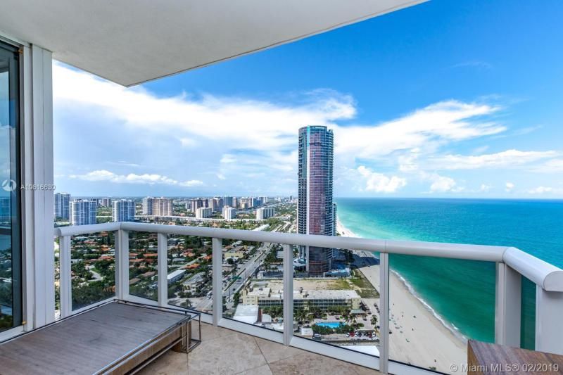 18201  Collins Ave  Unit 4809, Sunny Isles Beach, FL 33160-5154
