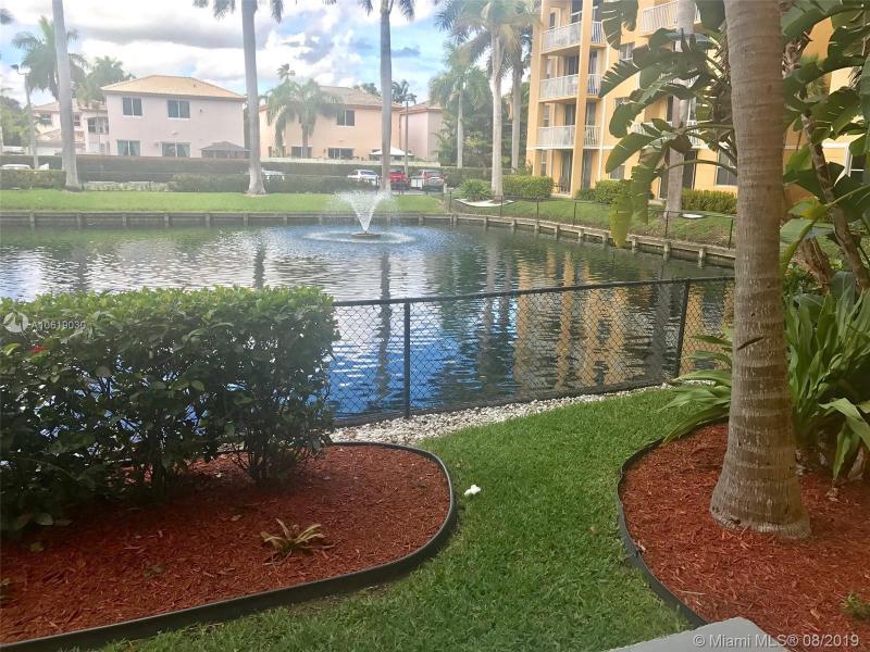 1350 SE 3rd Ave 104, Dania Beach, FL, 33004