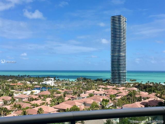 19380 Collins Ave 1520, Sunny Isles Beach, FL, 33160